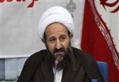 حجتالاسلام اسماعیلی: امام جمعه باید مدافع مستضعفان باشد/ ستادهای نماز جمعه را باید به جوانها سپرد