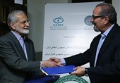 Iran, Brazil Sign Research Cooperation Deal