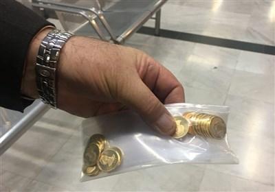 پیش فروش بیش از 96 هزار سکه در طرح جدید بانک مرکزی