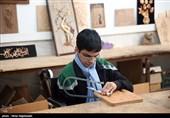 بیرجند| بیش از 86 میلیارد ریال اعتبارات اشتغالزایی به مددجویان بهزیستی استان خراسان جنوبی پرداخت شد