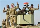 اولین سالروز شکست داعش در عراق/ «مرجعیت» و «مردم» ارکان پیروزی بر توطئه آمریکایی داعش