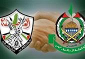 توافق فتح و حماس برای کامل کردن آشتی در قاهره