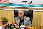 رفتار 2گانه وزیر علوم در برخورد با واحدهای دانشگاه غیرانتفاعی