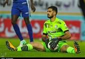 شیخویسی: باید یک تیم خوب و باشخصیت را انتخاب کنم/ تا یک هفته دیگر تصمیم میگیرم