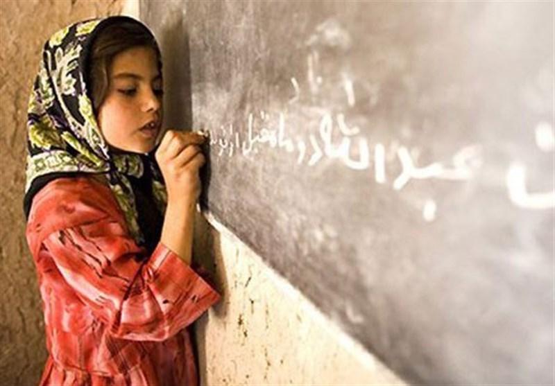 مخاطرات پیش روی آموزش زبان مادری در ایران چیست؟