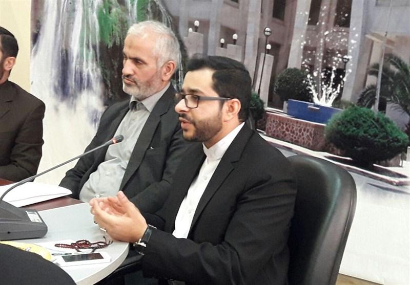 دبیر ستاد صبر کشور در گرگان: برای کاهش آسیبها نیازمند اشاعه فرهنگ صبر و گذشت در جامعه هستیم