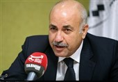 Syrian Adviser: Collapse of Terrorists Blow to Zionist Plots