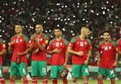 الحدادی: ایران کلید صعود مراکش و راهحل آسان کردن رویارویی با اسپانیا و پرتغال است