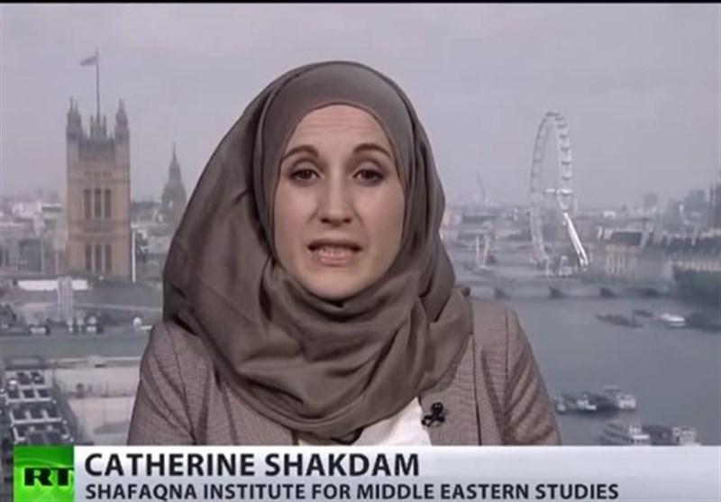 Manama's Moves against Sheikh Qassim Tantamount to 1st-Degree Murder: UK Analyst