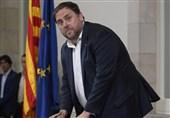 Jailed Catalan Separatist Leader Says New Referendum Unavoidable
