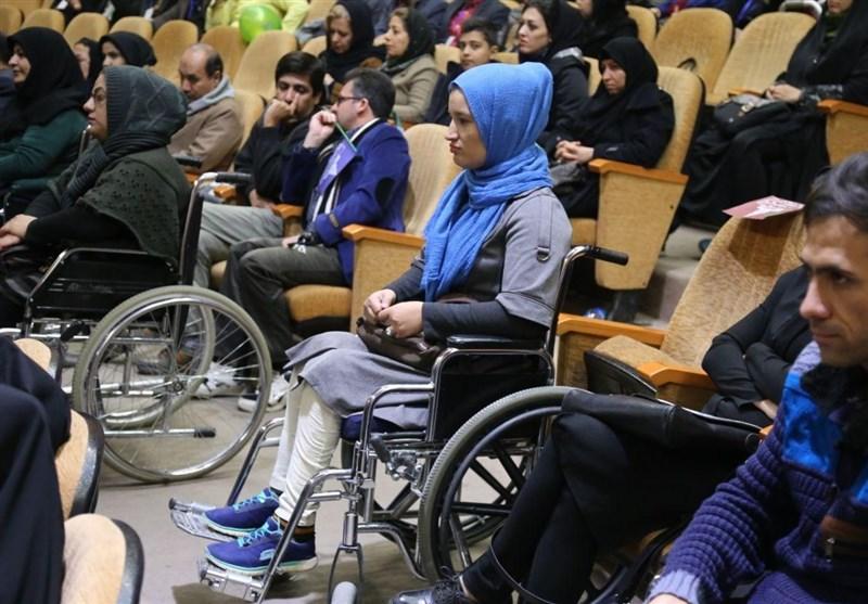 آثار برتر جشنواره تئاتر معلولان شرق کشور معرفی شدند