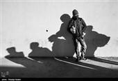 گزارش تسنیم از مشکلات حوزه صنعت در استان البرز/کار هست کارگر نیست