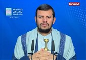 ​​​​​​​Houthi Leader Says Major Threat to Yemen's Security Thwarted
