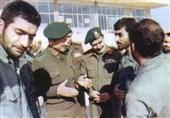 کمکهای سوریه به نهضت امام خمینی چه بود؟+ سند