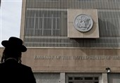 US Warned against Relocating Embassy