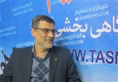 نائب رئیس مجلس در بابلسر: ادامه شیوع کرونا ناتوانی مدیریت را نشان می دهد