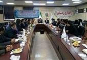 طرح راهداری زمستانی در محورهای مواصلاتی استان مرکزی اجرا میشود