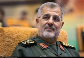 IRGC Commander in Pakistan to Discuss Abducted Border Guards' Fate