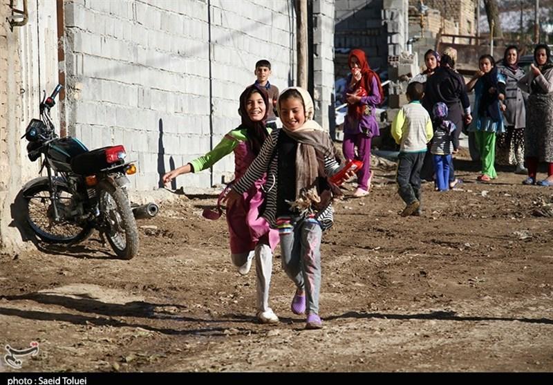 """پیگیری و انعکاس اخبار تسنیم امید را به """"زلزلهزدگان"""" بجنوردی هدیه کرد"""