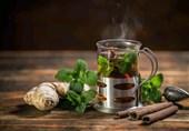 فیلم/ بهترین گیاه و دمنوش در طب سنتی چیست