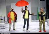 مشهد|بازگشت سرمایه در تئاتر کودک بیمعناست؛ در پرداخت دستمزد بازیگران حرفهای ناتوان هستیم
