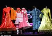 اجرای 62 گروه نمایشی در 25 جشنواره بینالمللی تئاتر کودوک و نوجوان همدان