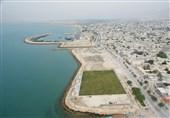 بوشهر| ظرفیتهای کارآفرینی بر اساس صنایع مستقر در کنگان ایجاد شود
