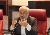 """رئیس کمیسیون آموزش مجلس: ربیعی با لابیگری میخواهد """"وزیر"""" بماند"""