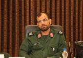 4 اردوگاه موقت توسط سپاه ثارالله استان کرمان در حمیدیه اهواز راهاندازی شد