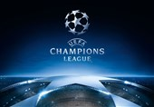 تیم هفته لیگ قهرمانان اروپا در قبضه یوونتوس، رم و لیورپول/ هیچ بازیکنی از رئال مادرید نیست
