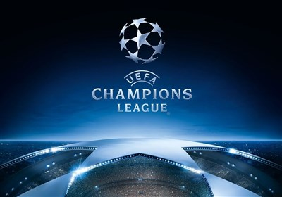 لیگ قهرمانان اروپا| رونمایی از ترکیب اصلی منچسترسیتی و لیورپول