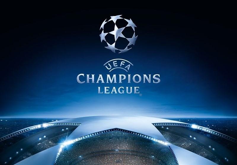 لیگ قهرمانان اروپا  اعلام اسامی داوران شب اول هفته دوم مرحله گروهی