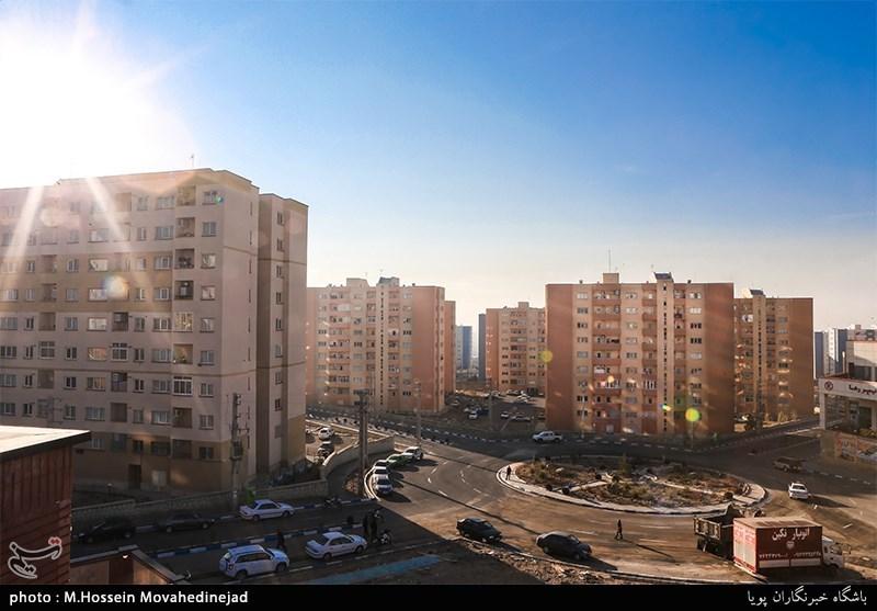 جزئیات بودجه 97 | یارانه مسکن مهر و روستایی سرجمع 73 میلیارد تومان شد