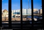 عملکرد آخوندی در بخش مسکن زیر صفر است/ اراده وزارت راه برای به سرانجام نرسیدن مسکن مهر