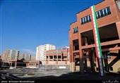 سازمان امور مالیاتی 2 میلیارد تومان از حساب متقاضیان مسکن مهر برداشت