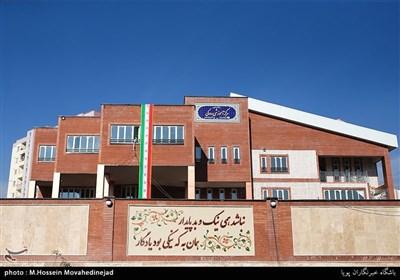 افتتاح همزمان 3006 واحد مسکن مهر پردیس