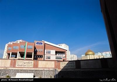هشدار عمران پردیس به پیمانکاران مسکن مهر؛ آغاز عملیات اجرای پروژه ها از 5 فروردین