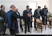 گروگانگیری مسکن مهر توسط انجمن انبوهسازان/مخالفت شدید عمران پردیس با افزایش قیمتها
