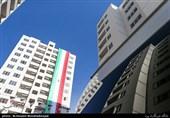 قرارداد 1000 میلیارد تومانی قرارگاه خاتم در مسکن مهر نهایی شد