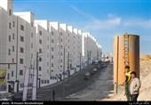 تکرار/ واگذاری مسکن مهر پردیس به قرارگاه خاتم الانبیا(ص) تکذیب شد