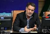 شهرکرد| استفاده از اسناد خزانه سبب کاهش درآمد سازمان همیاری شهرداریها شد