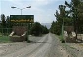 طرح زیباسازی پارک جنگلی در دستور کار شهرداری بیرجند قرار گرفت