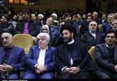 جشنواره بینالمللی مناظرات رضوی به میزبانی اردبیل برگزار میشود