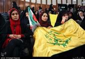 دانشجویان مطالبهگری از مسئولان را جز وظایف اصلی خود قرار دهند