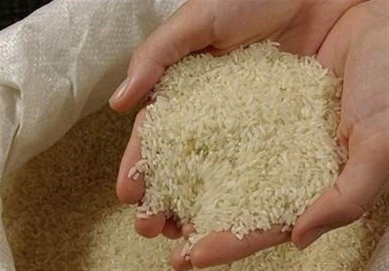 آغاز خرید تضمینی برنج به قیمت 9100 تومان از فردا