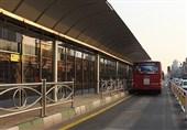یاسوج تنها مرکز استان فاقد خط ویژه اتوبوس است
