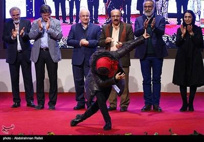 فراخوان بیست و پنجمین جشنواره بین المللی تئاتر کودک و نوجوان منتشر شد