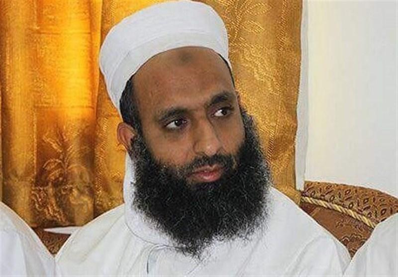 مسؤول عمانی: عقد مؤتمرات الوحدة الاسلامیة مهم وضروری جدا
