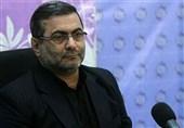 تمدن نوین اسلامی راهبرد بازگشت وحدت به جامعه اسلامی است