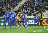 جدول لیگ برتر فوتبال در پایان هفته پانزدهم؛ هفتهای با دو قربانی + نتایج کامل